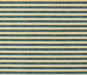 Tela Textured Striped