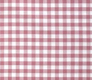 Telas para mascarillas y patchwork - Tea Costurea